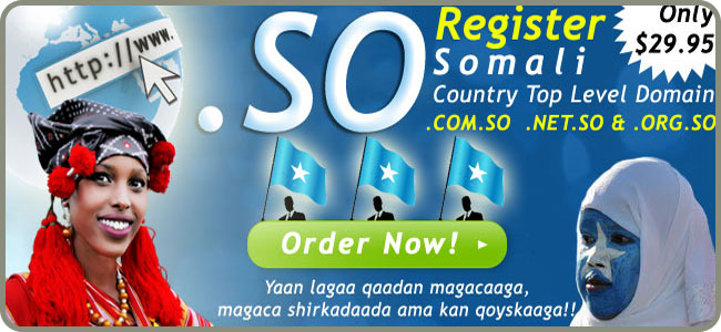 .SO registration