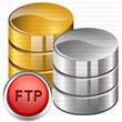 FTP, Databases and Programming Features