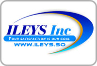 Ileys Inc Mission