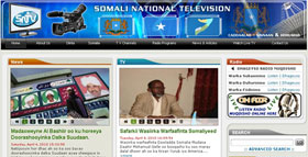 somalinationaltv.so